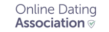 Online Dating Association Membership